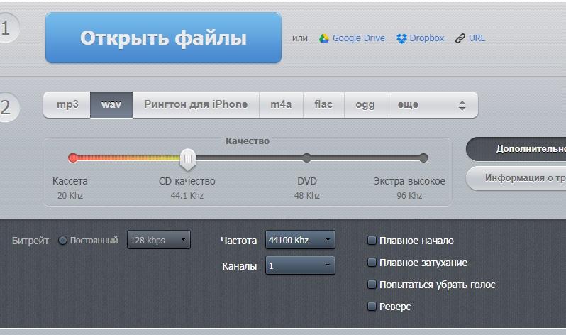 http://sd.uploads.ru/N7bpW.jpg