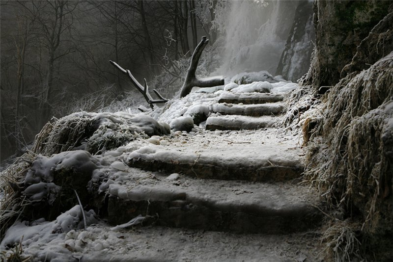 http://sd.uploads.ru/NArxw.jpg