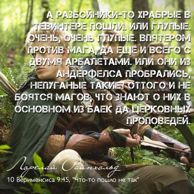 http://sd.uploads.ru/NBQhz.jpg
