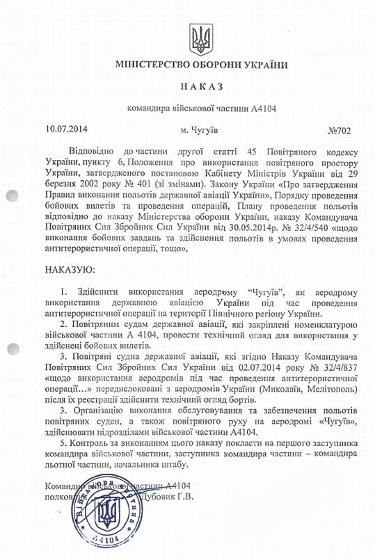 http://sd.uploads.ru/NIgSM.jpg
