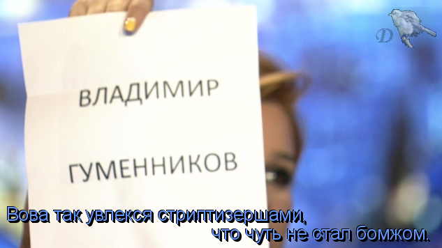 http://sd.uploads.ru/NWv5D.png