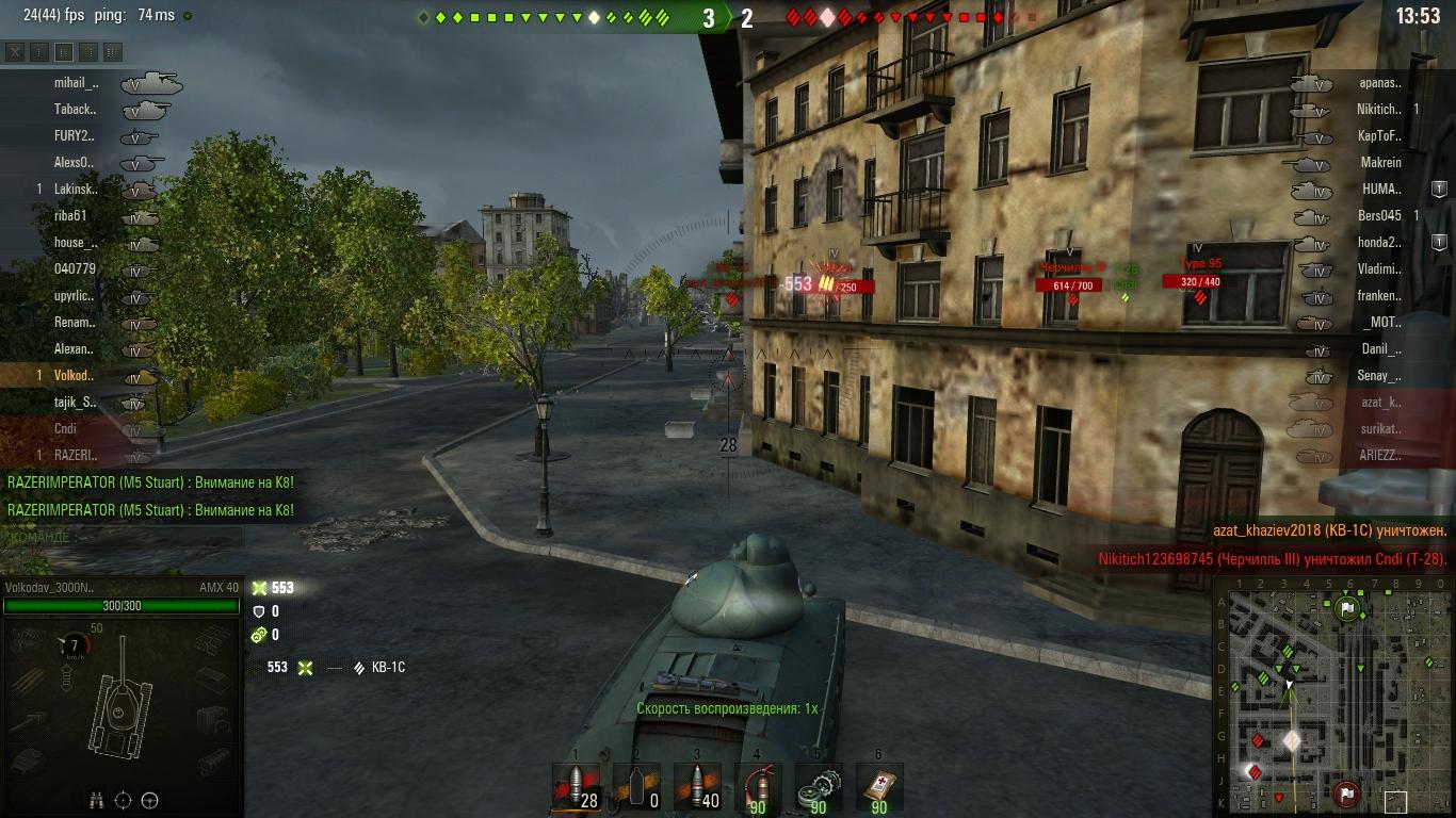 http://sd.uploads.ru/NXGwh.jpg
