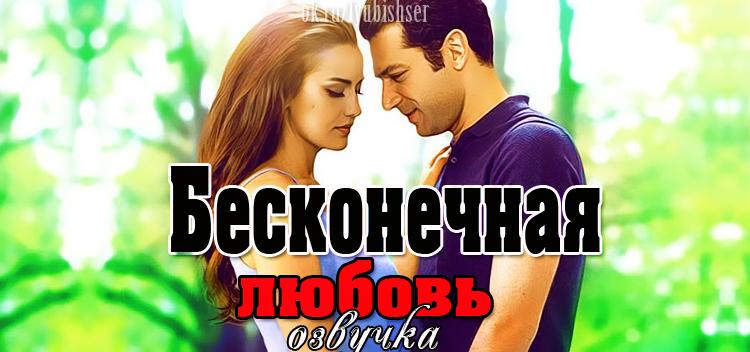 http://sd.uploads.ru/Nb5lM.jpg