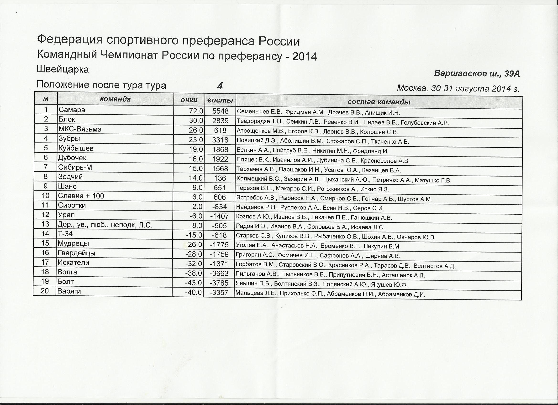 http://sd.uploads.ru/NkQGS.jpg