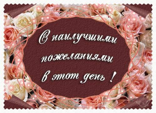 http://sd.uploads.ru/NnPf6.jpg