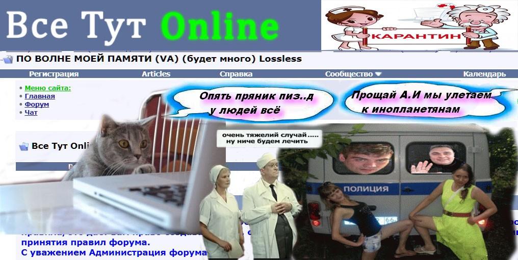 http://sd.uploads.ru/Nol14.jpg