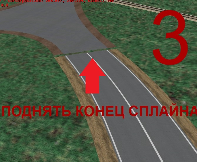 http://sd.uploads.ru/NrRwE.jpg