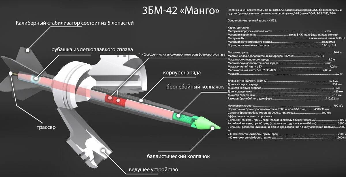 http://sd.uploads.ru/NtJBj.jpg