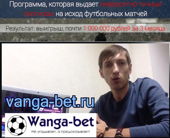 http://sd.uploads.ru/NxYPf.png