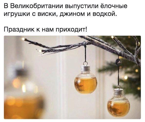http://sd.uploads.ru/O0i8Y.jpg