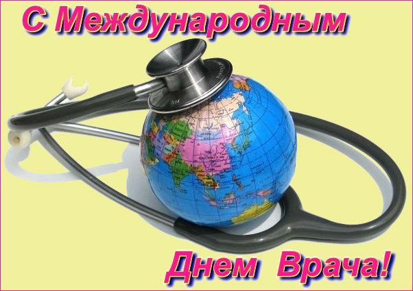 http://sd.uploads.ru/O5Upb.jpg