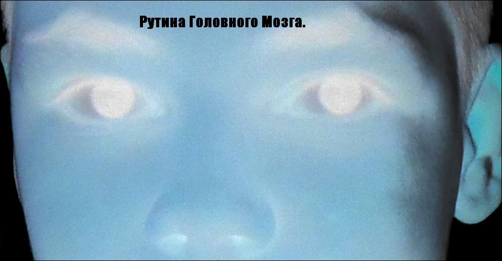 http://sd.uploads.ru/O6CVw.png