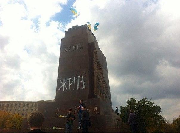 http://sd.uploads.ru/OHJuF.jpg