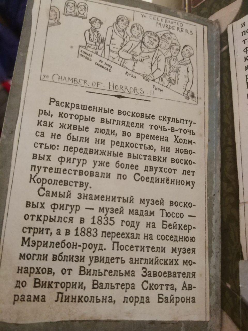 http://sd.uploads.ru/OJTXQ.jpg
