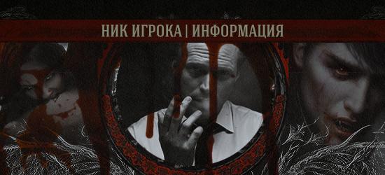 http://sd.uploads.ru/OP2dQ.png
