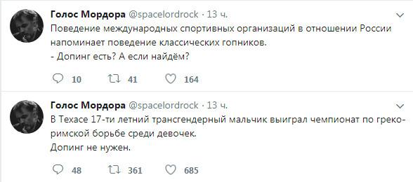 http://sd.uploads.ru/OhHQE.jpg