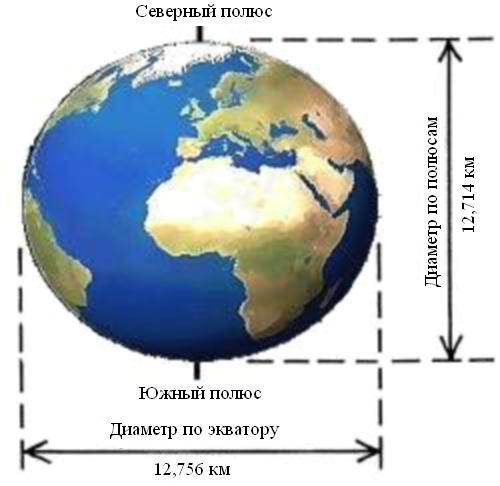 http://sd.uploads.ru/Oieaj.jpg
