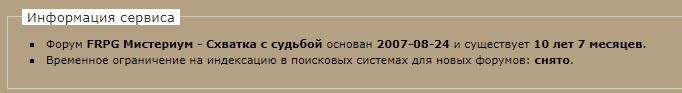 http://sd.uploads.ru/OmQKu.jpg