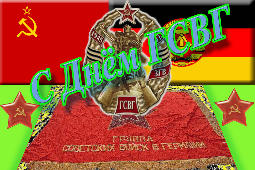 http://sd.uploads.ru/OrnFs.jpg