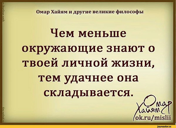 http://sd.uploads.ru/OsbZz.jpg