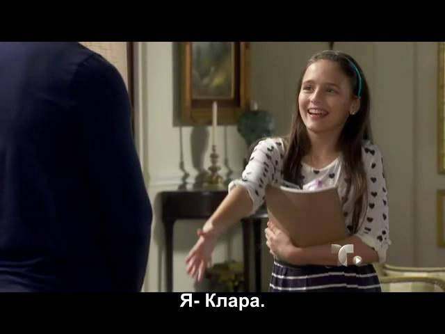 http://sd.uploads.ru/OyMLt.jpg