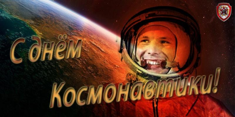 http://sd.uploads.ru/OyQNa.jpg