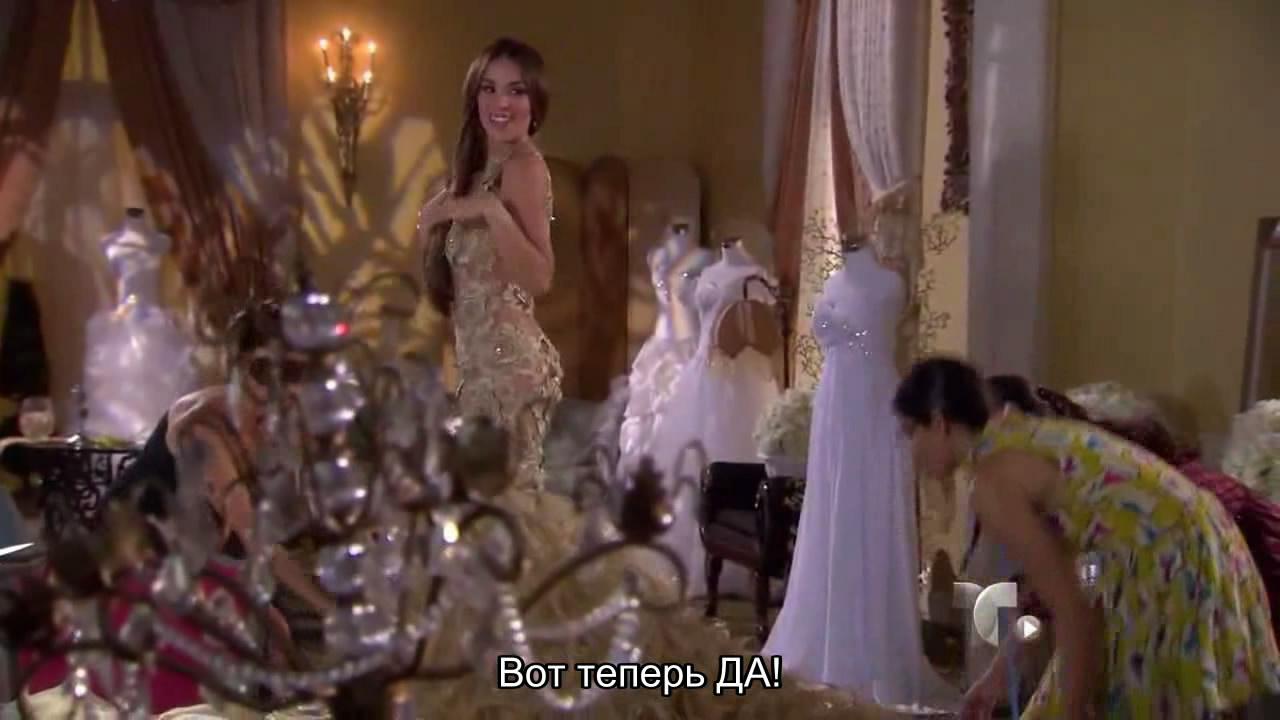 http://sd.uploads.ru/OyjEI.jpg