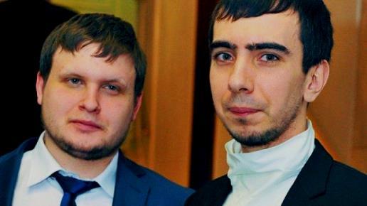 http://sd.uploads.ru/P3NDa.jpg