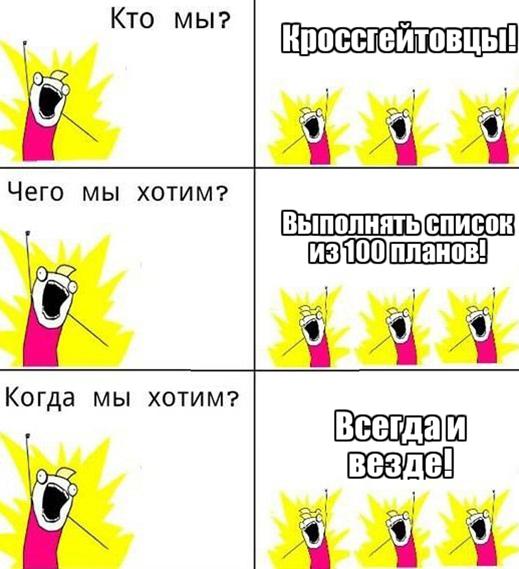 http://sd.uploads.ru/PD31l.png
