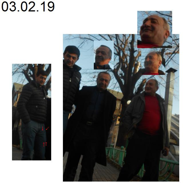 http://sd.uploads.ru/PK674.jpg