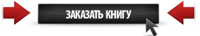 http://sd.uploads.ru/PT7Ma.jpg