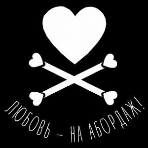 http://sd.uploads.ru/PYU3w.jpg