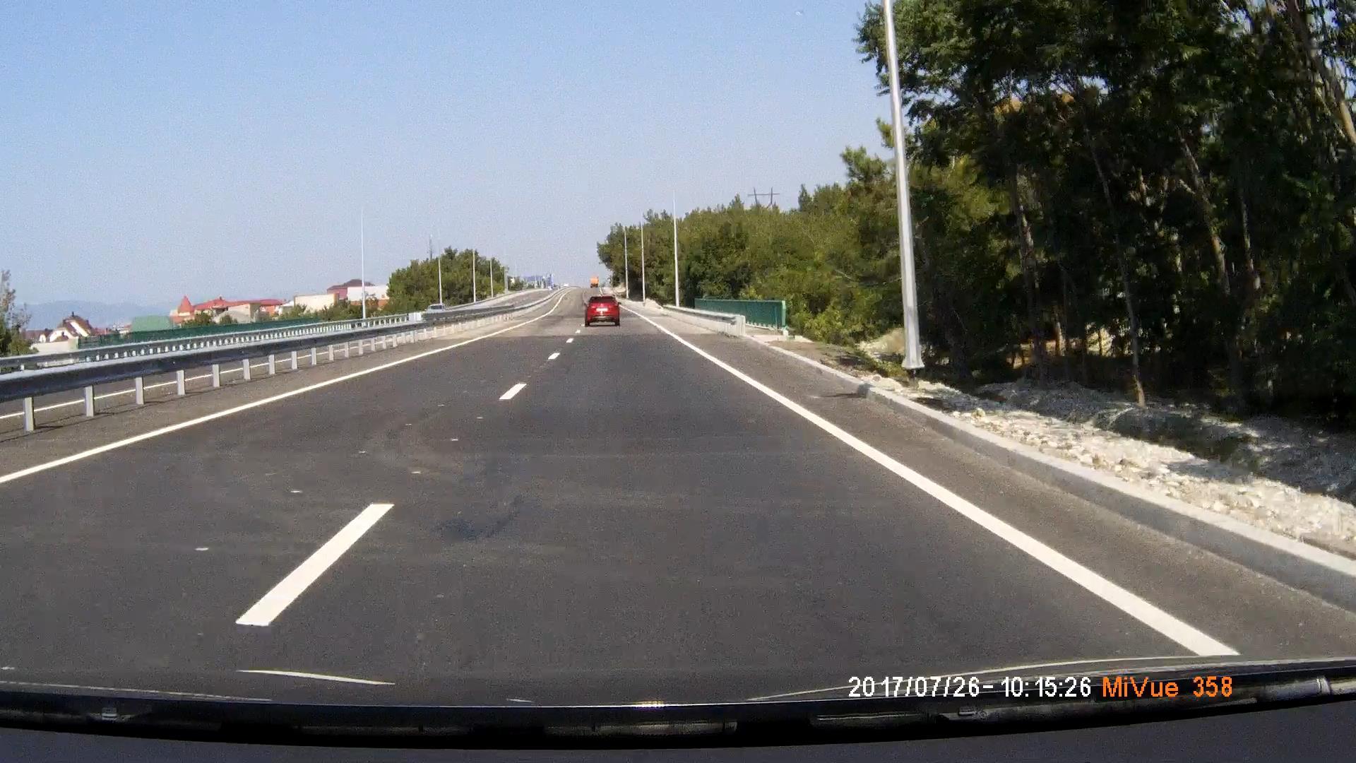 http://sd.uploads.ru/PZzag.jpg