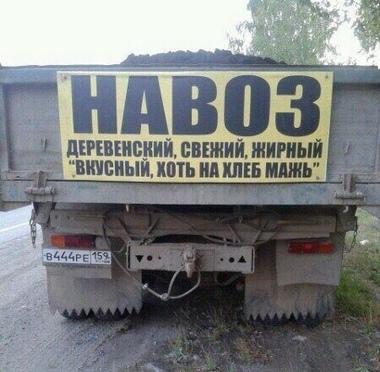http://sd.uploads.ru/PblkC.jpg