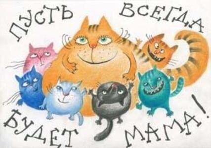 http://sd.uploads.ru/PeXZT.jpg