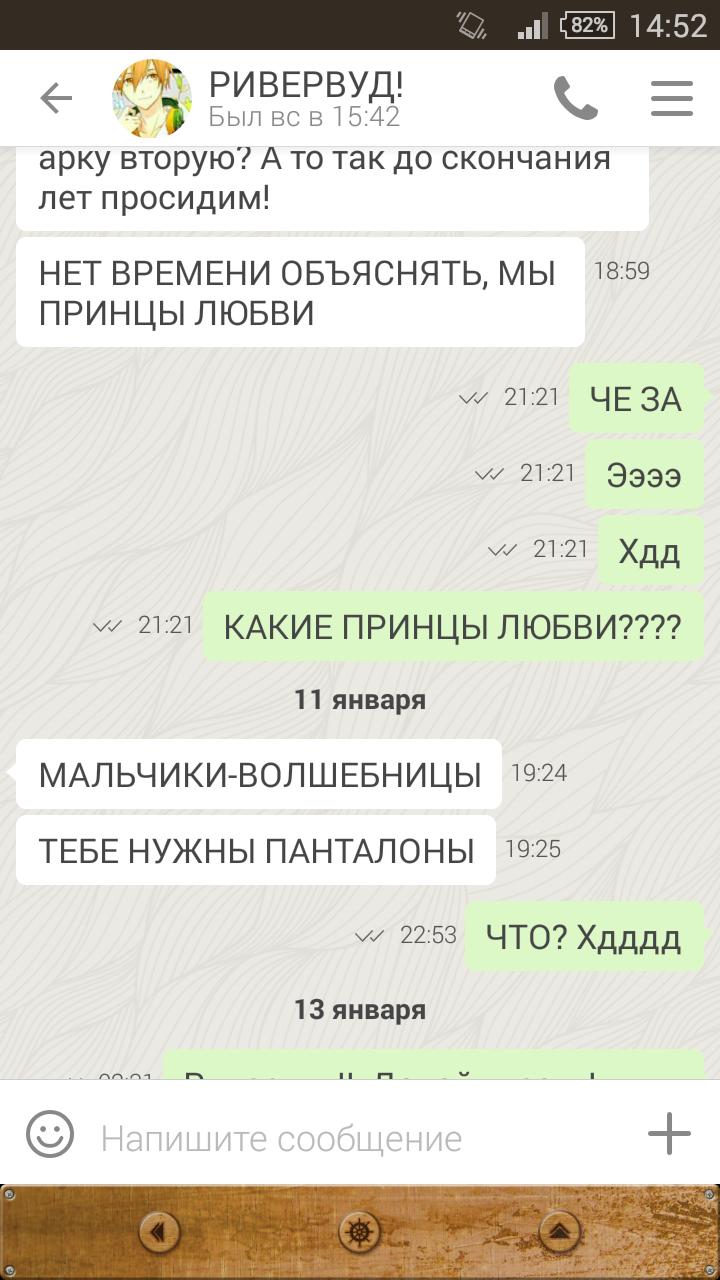 http://sd.uploads.ru/Pf5t9.png