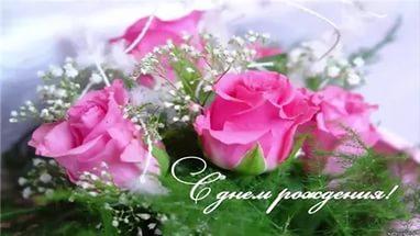 http://sd.uploads.ru/PrKs8.jpg