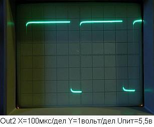 http://sd.uploads.ru/Q2KeV.jpg