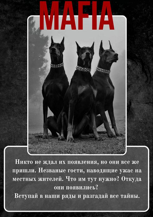 http://sd.uploads.ru/Q5WCm.jpg