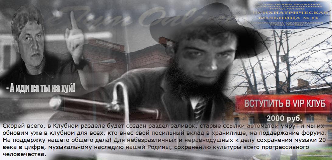 http://sd.uploads.ru/Q5obl.jpg
