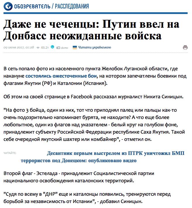 http://sd.uploads.ru/QArC8.png