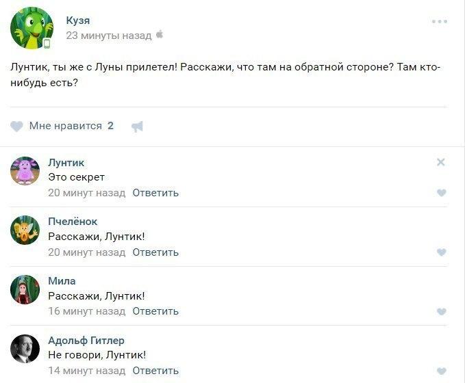 http://sd.uploads.ru/QGdR9.jpg