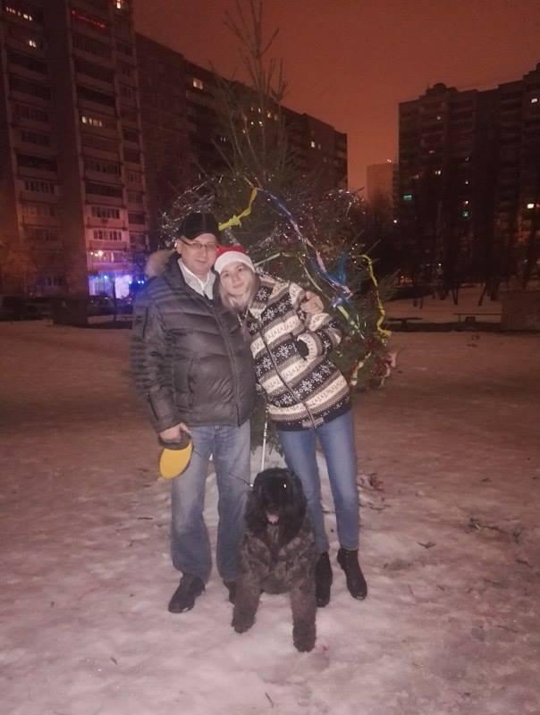 http://sd.uploads.ru/QHPwI.jpg