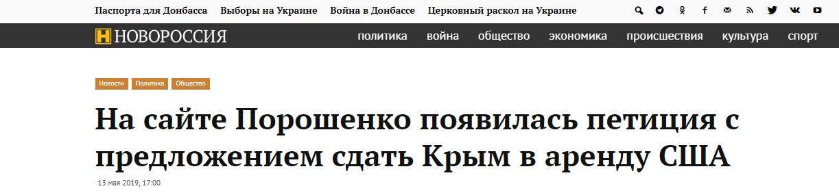 http://sd.uploads.ru/QHSDK.jpg