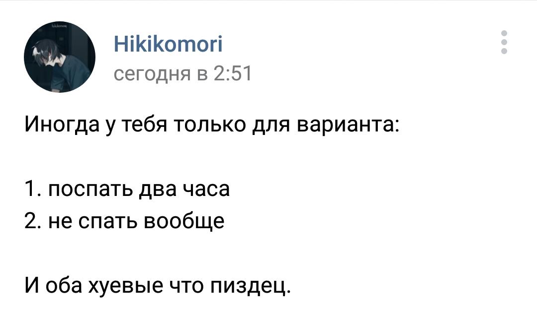 http://sd.uploads.ru/QKfGI.jpg