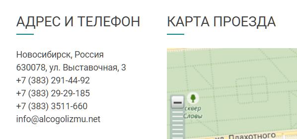 http://sd.uploads.ru/QNu5G.png