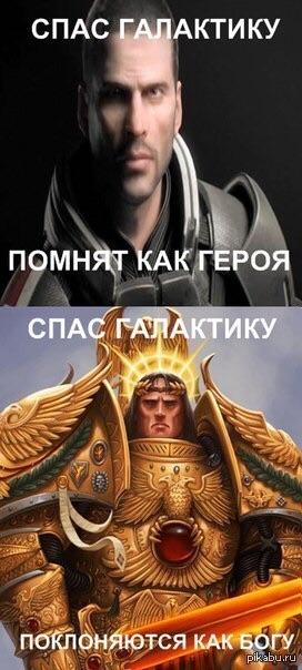 http://sd.uploads.ru/QUlpi.jpg