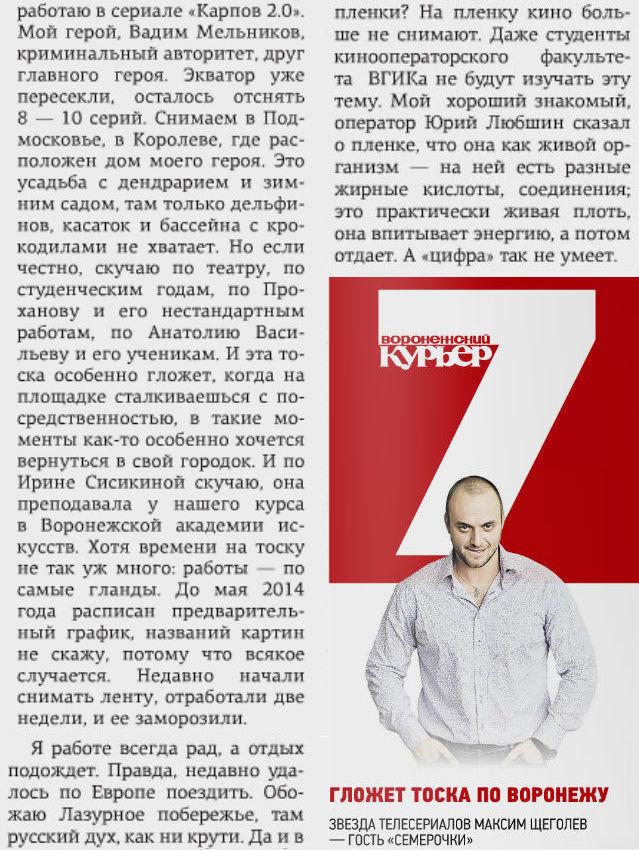 http://sd.uploads.ru/QfixN.jpg