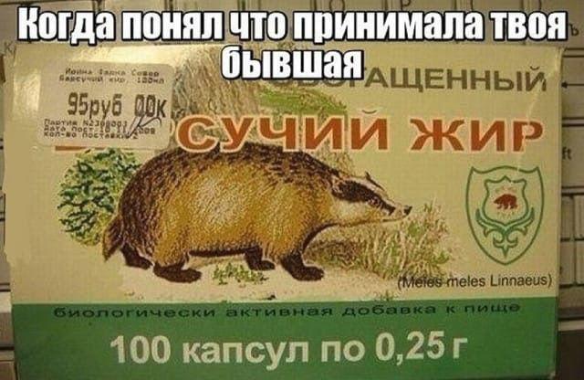 http://sd.uploads.ru/Qk8yb.jpg