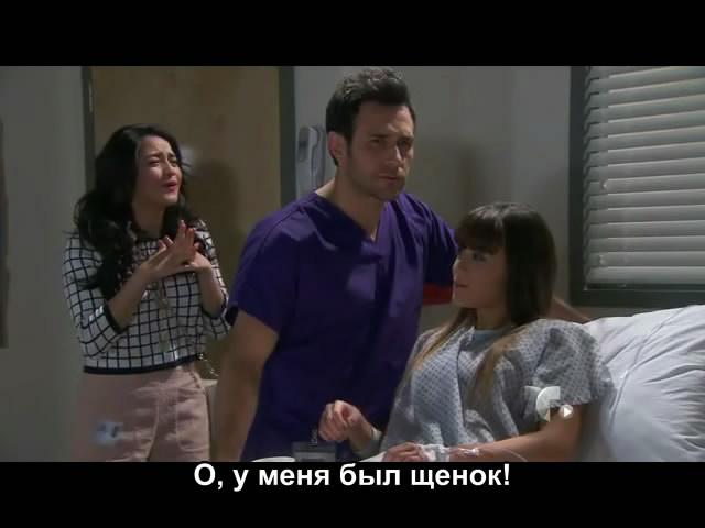 http://sd.uploads.ru/QlhDL.jpg